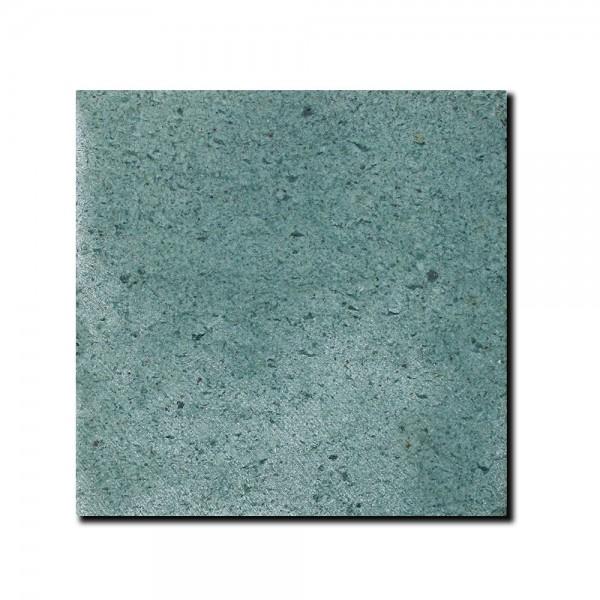 Piso de piedra Sukabumi Liso (m2)