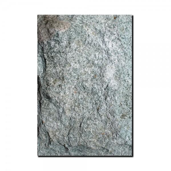 Piso de piedra Sukabumi Rockface (m2)