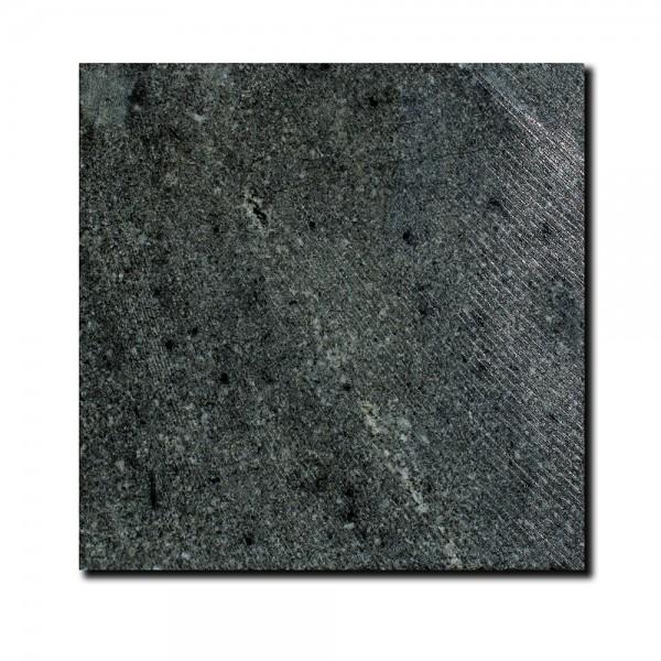 Piso de piedra Andesita Gray (m2)