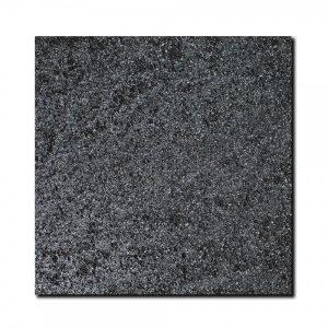 Piso de piedra Black Lava (m2)