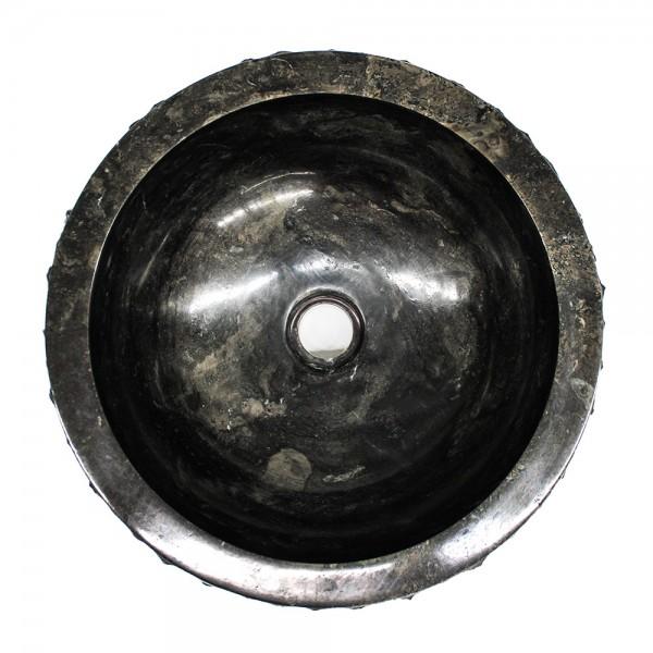 Ovalin de Onix (Mediano) 034OV-2-072