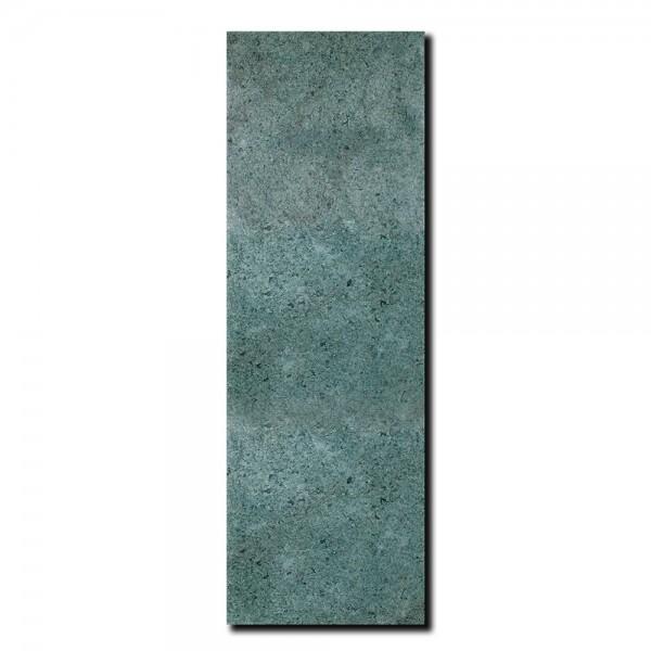 Piso de piedra Sukabumi Honed (m2)
