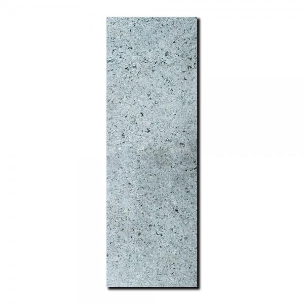 Piso de piedra Sukabumi Honed (m2) - SUKABUMI STONE MÉXICO