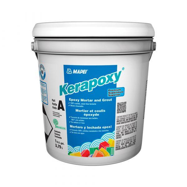 Kerapoxy #93 mapei