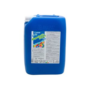 Mapelastic Smart Comp. B, garrafa 10 kg