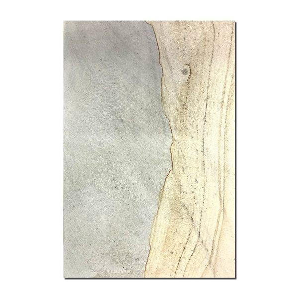 piso de piedra palimanan